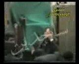 17 سالگی مرحوم سید جواد ذاکر طباطبایی