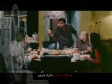 فیلم سعادت آباد با حضور حامد بهداد و لیلا حاتمی و مهنازافشار و حسین یاری(فیلمی متفاوت)