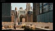 تریلر دوم و با کیفیت (Divergent (Trailer