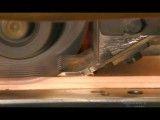 مداد چگونه تولید می شود؟  How it