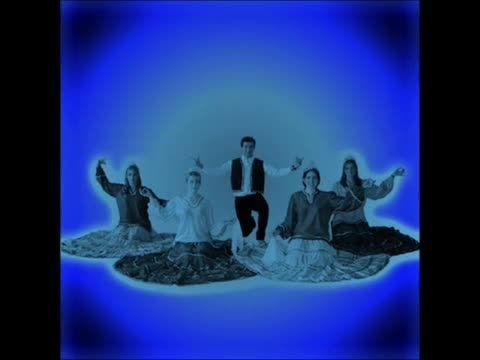 موزیک شاد ایرانی - بی وفا. ... آهنگهای شاد ایرانی