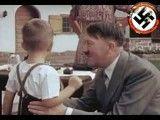 آدولف هیتلر (رنگی)