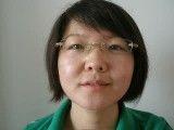 آموزش از راه دور چینی - محاوره - اسپیکینگ لیسنینگ- آیلتس - تافل - ییj; اس ال - چینی- روسئ- اسپانیایی