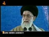 مستند پرونده هسته ای ایران 4