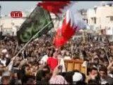 حمایت ایران از سوریه