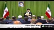 با تعیین نخست وزیر جدید عراق، گره کارها باز می شود