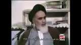 امام خمینی (ره) مسؤولان بر سر چه میراثی دعوا می کنند؟