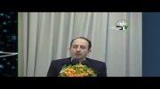 حریم(13)،علاج عقده حقارت(2)