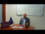 دکتر انصاری دوره mini MBA موسسه مشاوران