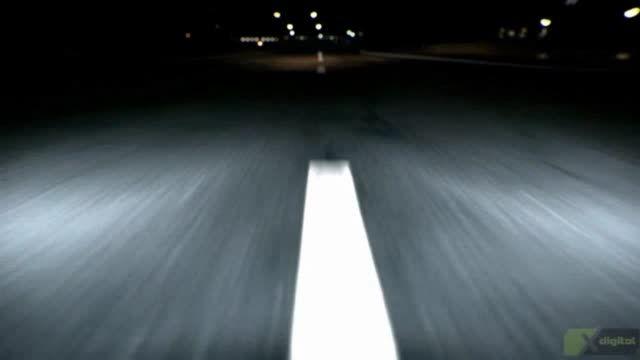 تریلر HD بازی need for speed-ایکس دیجیتال