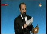 درود بر اصغر فرهادی برنده اسکار 2012بهترین فیلم خارجی