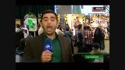 معرفی برگزیدگان جشنواره فیلم عمار