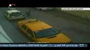 حملات کور خمپاره ای شورشیان و کشته شدن شهروندان سوری