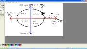 آموزش ریاضی مهندسی قسمت(2) مقطع کارشناسی رشته های مهندس