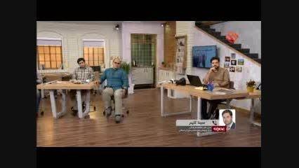 اختلاف در حاکمیت مانع از اجرای قوانین عفاف و حجاب