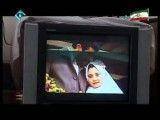 ویدیویی ماندنی و تاثیرگذار از سفرهای استانی احمدی نژاد (نمونه کامل ویدیو)