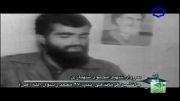 تصاویر دیده نشده از شهید متوسلیان و شهید شهبازی