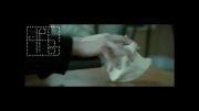 فیلم : بی حد و مرز (LIMITLESS) | زبان انگلیسی | قسمت هفتم