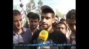 تظاهرکنندگان یمن چه می خواهند؟