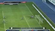 بازیکنی که هیچ چیز جلو راهشو نمیگیره!!