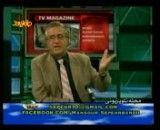 شبکه امید ایران؛ آیا ایرانیانی که در بی بی سی کار می کنند وجدان ندارند؟