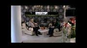 منو سوال هام - اصغر سمسارزاده - سینا عظیمی