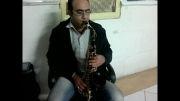 آواز شوشتری منصوری