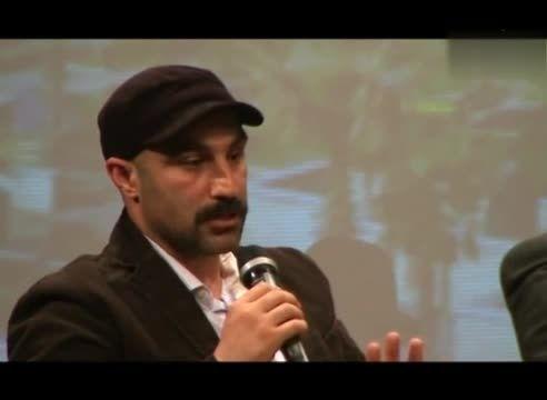 انتقاد تند محسن تنابنده از یک نماینده مجلس