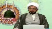 حضور یک ایرانی(سنی) در عملیات انتحاری داعش