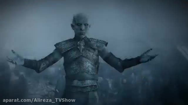 teaser for season 6 of Game of Thrones _ TvShow