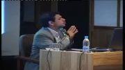 کلیپ سخنرانی - استاد رائفی پور - سیزده فروردین