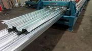 دستگاه عرشه فولادی(متال دک) - مارکویی 09128663250