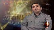 مداحی احمدسلیمانی فر-شهادت امام هادی ع 92- سیمای خوزستان