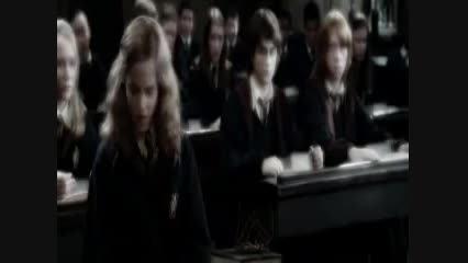♬ ♥♡Harry-Hermione-Draco♡♥♬