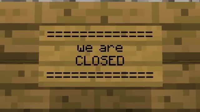 زمانی که Emerlad ها به بازی اضافه شدند | Minecraft