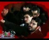 كلیپ عزاداری علما و مراجع در ماه محرم وصفر