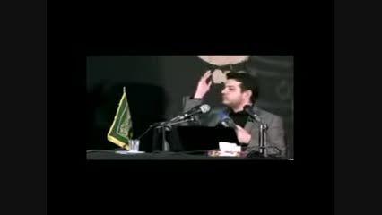 چه ایرانی هایی که قاتل فلسطینی ها هستند و نمی دانند