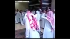 تیراندازی در عروسی$محمود تبار