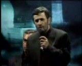 جمله آخر دکتر احمدی نژاد