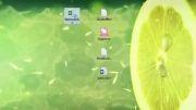 آموزش پنهان کردن فایل ها در فایل دیگر - لیموناد