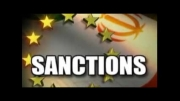 نتیجه مذاکرات دولت حسن روحانی