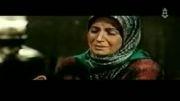 نماهنگ قطار با صدای محسن چاوشی
