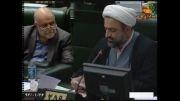 ماجرای گریه روحانی(رئیس جمهور)