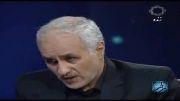 دکتر عباسی:مردم ازتیم مذاکره کننده هسته ای انتظار زیادی