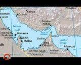 گزارش خبری روزنه.اقتدار ایران در تنگه هرمز.برنامه نهم
