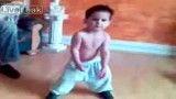 رقصه گل پسرو ببین وااااااااای