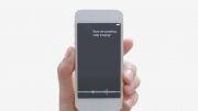 تلفن هوشمند شبیه آیفون هواوی همراه اپلیکشن شبیه Siri-لیمونت
