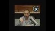 صحبت های کمتر شنیده شده ابطحی درباره میر حسین موسوی
