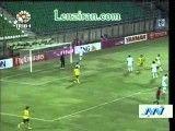 سپاهان بازی برده را 3-0 باخت
