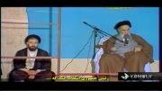 ویژگی رئیس جمهور-امام رحمه الله علیه
